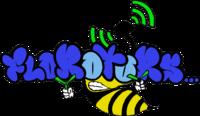 Name: FloRotoRs_Bee_blue_CROPPED_Color_digitized.png Views: 90 Size: 158.2 KB Description:
