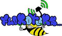 Name: FloRotoRs_Bee_blue_CROPPED_Color_digitized.jpg Views: 74 Size: 378.6 KB Description: