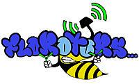 Name: FLoRotors_Blue_Bee_digitized_grn.jpg Views: 50 Size: 288.9 KB Description: