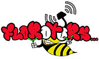 Name: FLoRotors_Red_Bee_digitized.jpg Views: 48 Size: 278.3 KB Description: