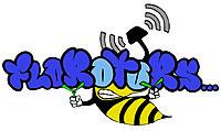 Name: FLoRotors_Blue_Bee_digitized.jpg Views: 63 Size: 274.2 KB Description: