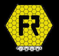 Name: FloRotors_site_logo.png Views: 48 Size: 305.0 KB Description: