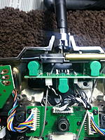 Name: 20140708_160032.jpg