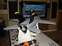 Name: F18 023.jpg Views: 816 Size: 58.8 KB Description:
