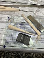 Name: 4321BA4E-E12F-4D85-81E4-A88650FA6883.jpg