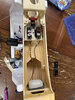 Name: 3976AE1C-B29C-4040-B35A-07C0945F2B02.jpg