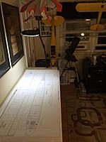 Name: 2014-09-11 001 041.jpg