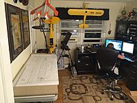 Name: 2014-09-11 001 043.jpg