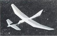 Name: Precis Glider.JPG