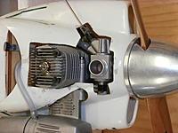 Name: P1170003.jpg Views: 165 Size: 535.3 KB Description: