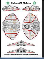 Name: cylon fighter.jpg Views: 6 Size: 96.1 KB Description: