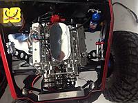 Name: image-e93c2118.jpg