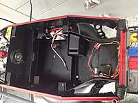 Name: image-31b14e3e.jpg