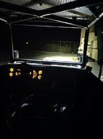 Name: image-e59238c1.jpg