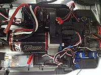Name: image-0c7845c1.jpg