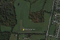 Name: SKSS Field.JPG Views: 27 Size: 228.3 KB Description: