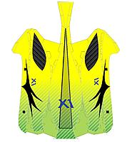 Name: MQX_TDR_canopy_Yellow V7.jpg
