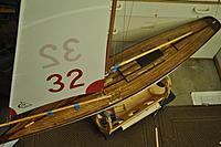 Name: DSC_0726.JPG Views: 27 Size: 3.00 MB Description:
