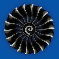 Name: GEnx Fan Front V1.jpg Views: 532 Size: 73.0 KB Description: