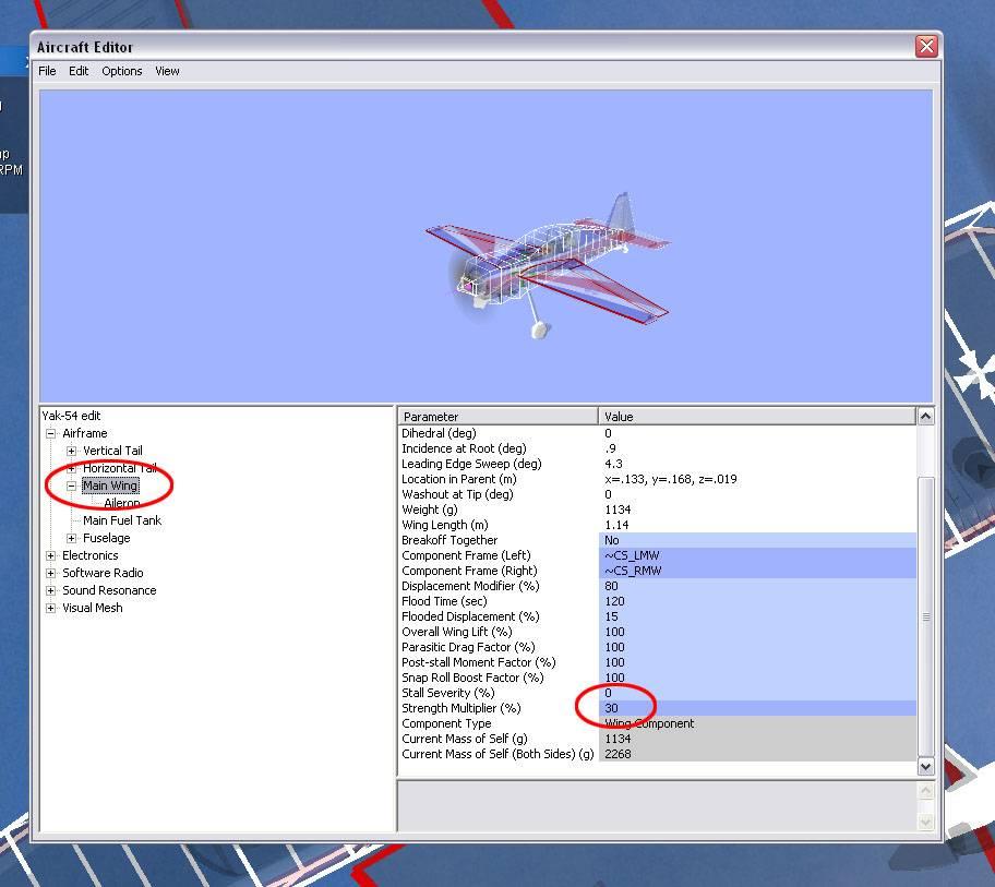 Name: wing.jpg Views: 965 Size: 82.5 KB Description: