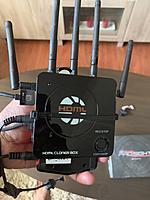Name: UNADJUSTEDNONRAW_thumb_2335.jpg Views: 8 Size: 175.4 KB Description: HDMI super easy to use DVR