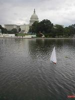 Name: aaw.jpg