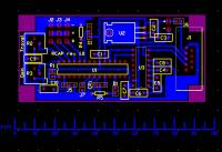 Name: ap-pcb.jpg