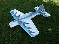 Name: P1000017.jpg