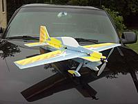 Name: MX2 airfoil.jpg Views: 480 Size: 194.0 KB Description: