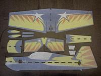 Name: Mini mx2 paint.jpg Views: 137 Size: 141.3 KB Description: