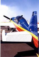 Name: yak-54.jpg Views: 196 Size: 32.9 KB Description: