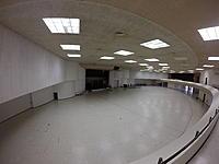 Name: Copy of exhibitionhall01.jpg Views: 82 Size: 415.3 KB Description: