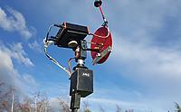 Name: Head Unit 1.jpg Views: 460 Size: 300.8 KB Description: Head Unit From The Side