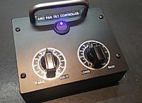 Name: Pan Tilt Controller.jpg Views: 4 Size: 328.0 KB Description: