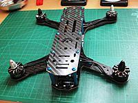 Name: str2.jpg Views: 181 Size: 805.2 KB Description: Frame and motors