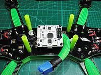 Name: build31.jpg Views: 292 Size: 140.4 KB Description: CC3D Flight Controller