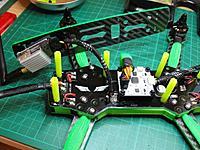 Name: build33.jpg Views: 226 Size: 141.7 KB Description: 5.8ghz transmitter