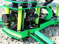 Name: build36.jpg Views: 236 Size: 130.0 KB Description: 600TVL CCD FPV camera