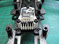 Name: sp16.jpg Views: 174 Size: 664.2 KB Description: Nano mount