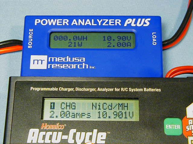 Name: crosscheck2.jpg Views: 1,491 Size: 61.0 KB Description:  Currents and voltages match....
