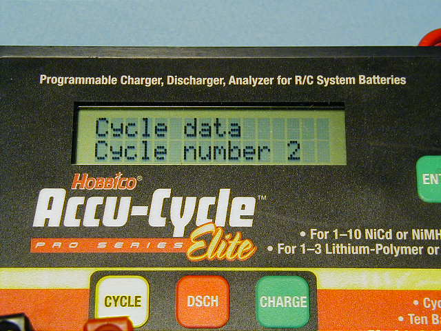 Name: cycle2_screen1.jpg Views: 994 Size: 62.9 KB Description:   The first data screen for cycle 2 of a four cycle run...