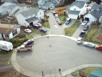 Name: cul-de-sac_aerial1_smaller.jpg