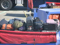 Name: IMG_3943.jpg