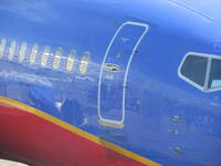 Name: IMG_3945.jpg