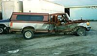 Name: truck 1.jpg Views: 107 Size: 80.8 KB Description: