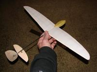 Name: new manta 06.jpg