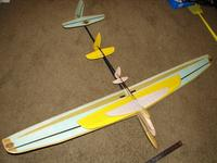 Name: new_manta_05.jpg