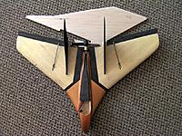 Name: SANY0445.jpg