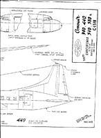 Name: CV-440 MH (2).jpg Views: 245 Size: 109.9 KB Description:
