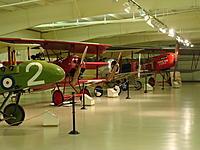 Name: 068.jpg Views: 36 Size: 204.3 KB Description: Owlshead Museum.